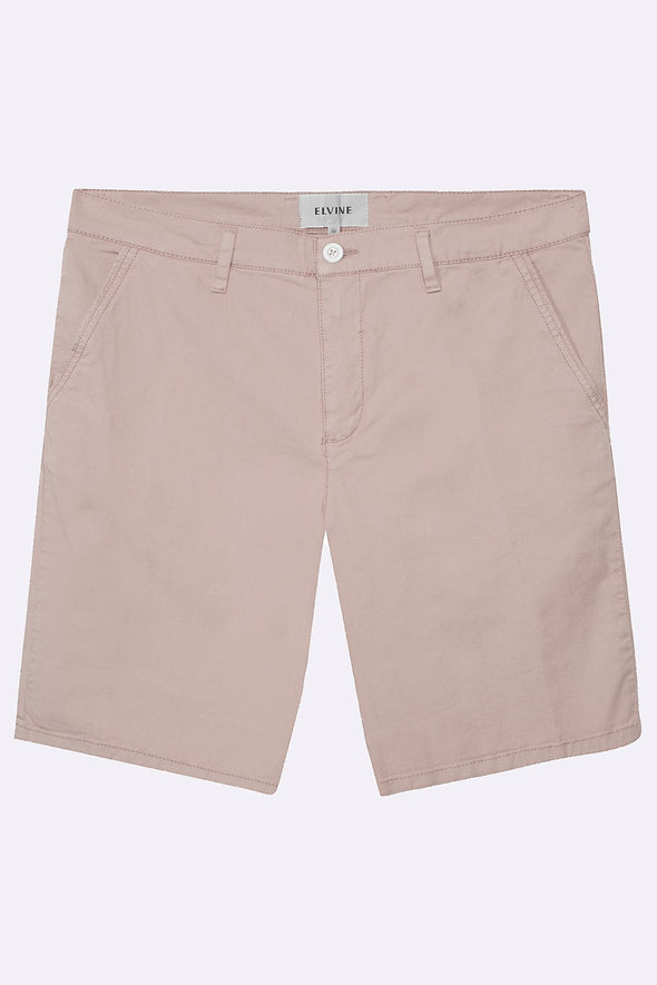 Elvine - Slimson Shorts