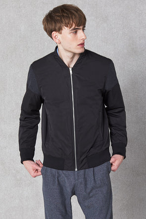 Elvine - Colin Jacket