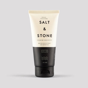 Salt & Stone - Mineral based Sunscreen SPF 30
