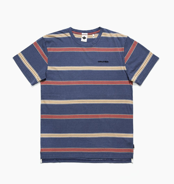 TCSS - Higher Ground Tee - Old Navy