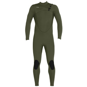 XCEL - Men's 3/2mm Comp X - IVY