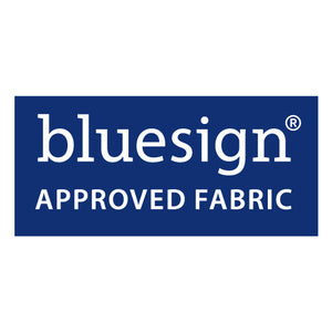 Probluesign® Approved Fabric