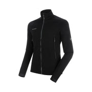 Mammut Aconcagua Power Stretch® Jacket Black