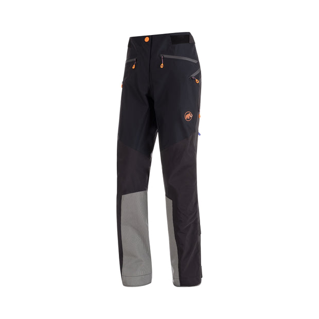 Mammut Nordwand Pro HS Pants Women