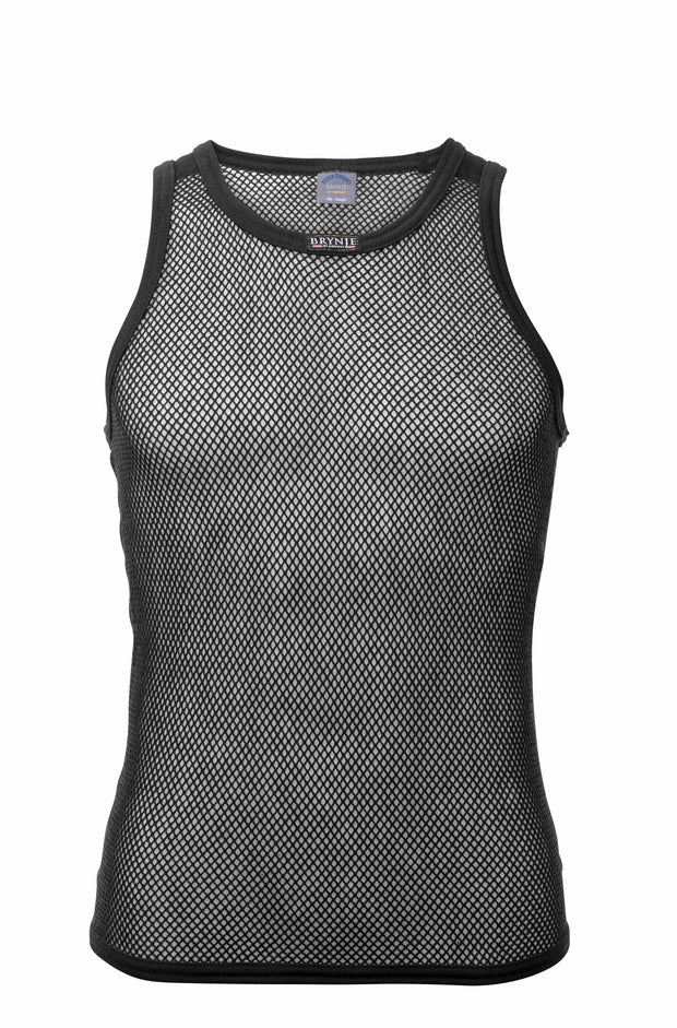 Brynje Super Thermo A-shirt