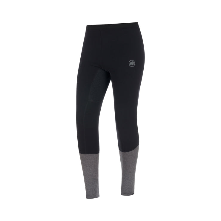 Mammut Aconcagua Power Stretch® Tights