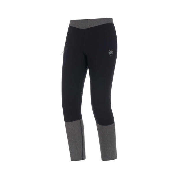 Mammut Aconcagua Womens' Power Stretch® Tights