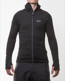 Brynje Arctic Zip polo jacket