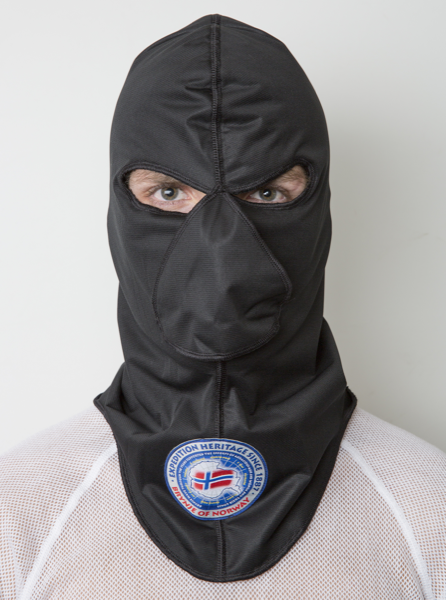 Brynje Arctic Balaclava with windstopper