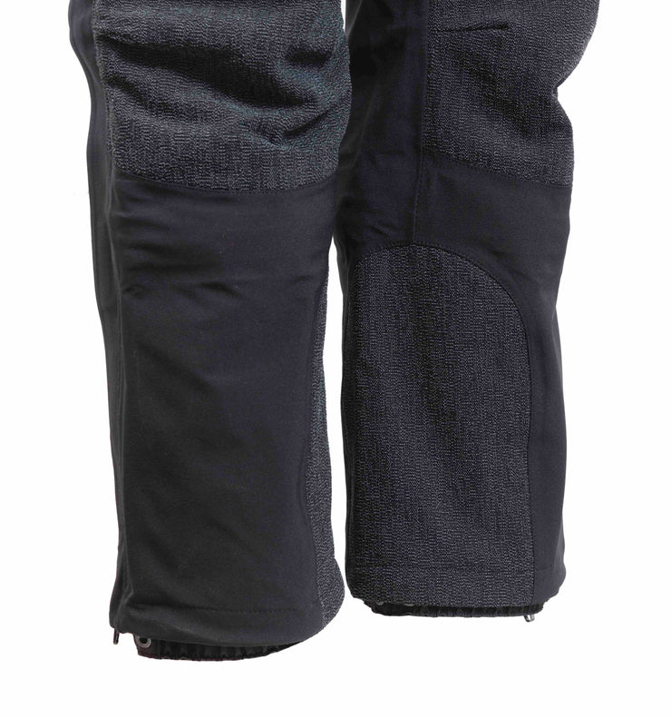Brynje Expedition Pants