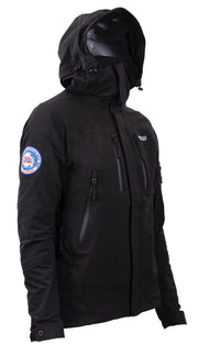 Brynje Expedition Jacket