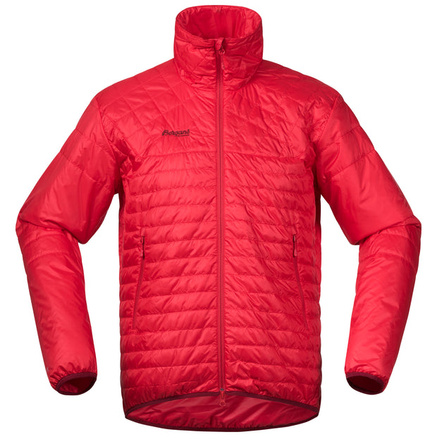 Bergans Uranostind Light Insulated Jacket
