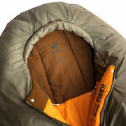 Mammut Relax Synthetic Sleeping Bag 0C
