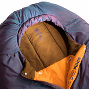 Mammut Womens Relax Synthetic Sleeping Bag -2C