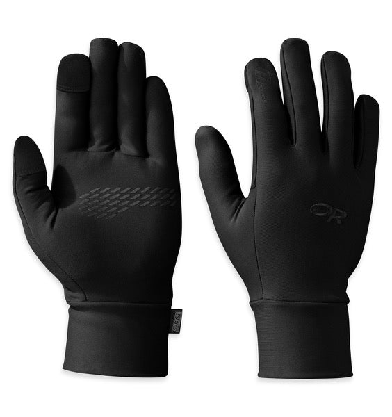 Outdoor Research PL Base Sensor Fleece Stretch Liner Glove