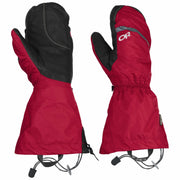 OR Men's Alti GORE-TEX® Mitts