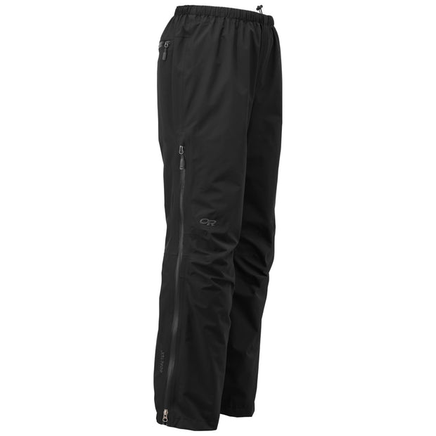 Outdoor Research Aspire Womens' Waterproof Trousers