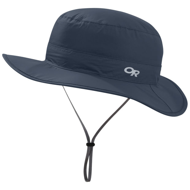 Outdoor Research Cloud Forest Rain Hat