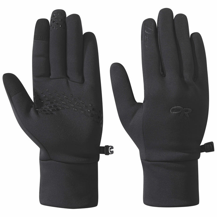 OR Men's Vigor Midweight Sensor Liner Gloves