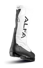 Alfa Polar A/P/S Expedition Ski Boot