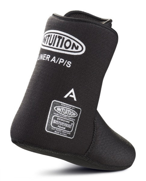 Alfa Expedition Boot Liners
