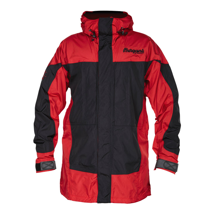 Bergans Antarctic Expedition Jacket