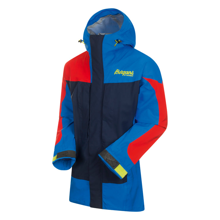 Bergans Arctic Expedition Jacket