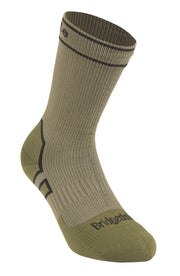 Bridgedale Storm Waterproof Socks