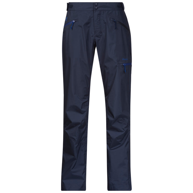 Bergans Cecilie Waterproof Trousers