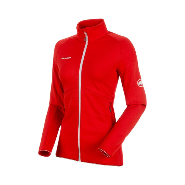 Mammut Aconcagua Light ML Womens' Jacket