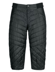 Mammut Aenergy Insulated Shorts