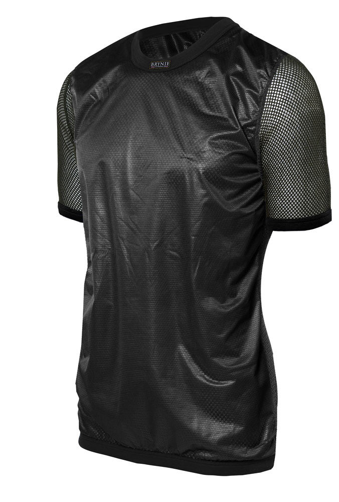 Brynje Super Thermo T-shirt W/S front
