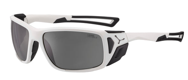 Cébé Proguide Cat 2-4 Sunglasses