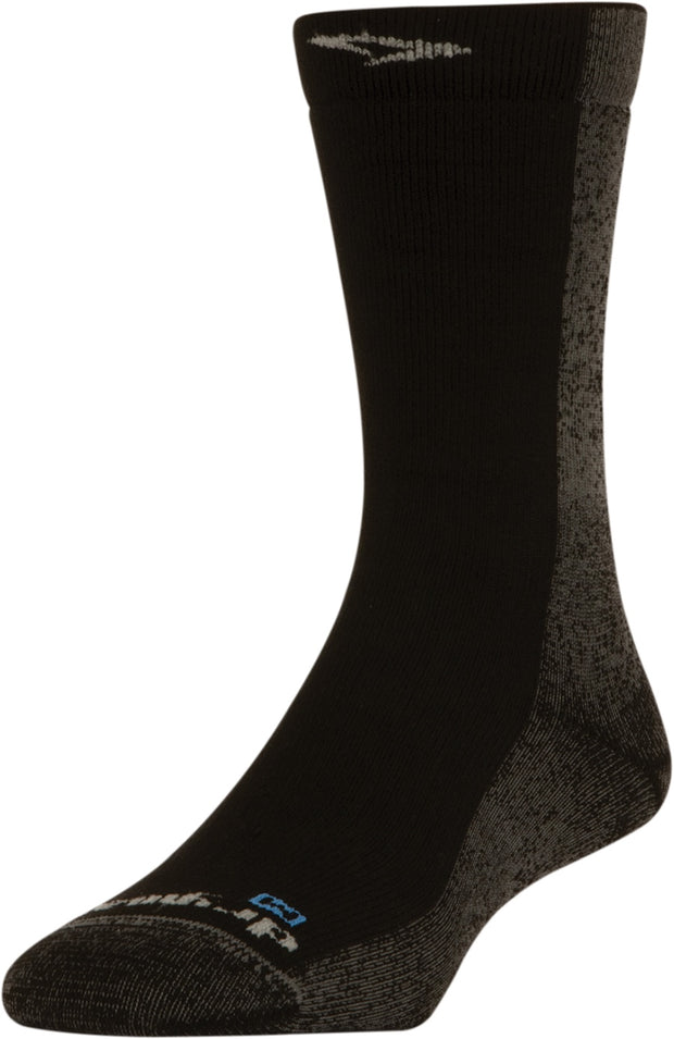 Drymax Cold Weather Running Socks