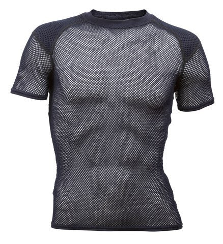 Brynje Flame Retardant Wool Thermo T-Shirt