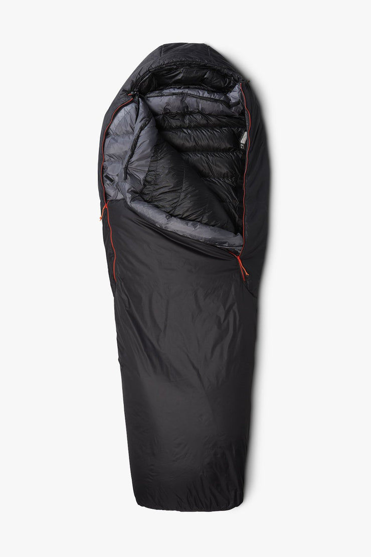 Halite Overbag Sleeping Bag