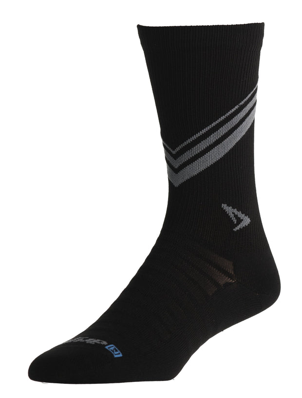 Drymax Hyper Thin™ Running Sock