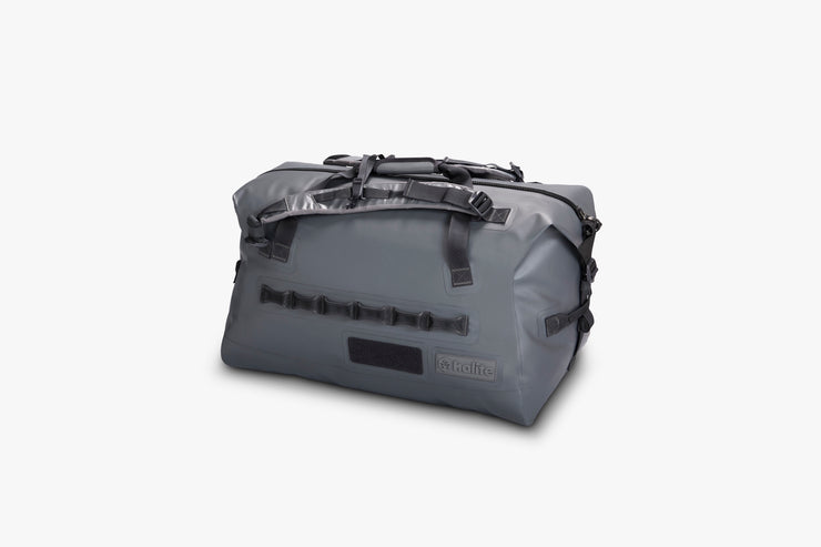 Halite Kraken Waterproof Duffel Bag