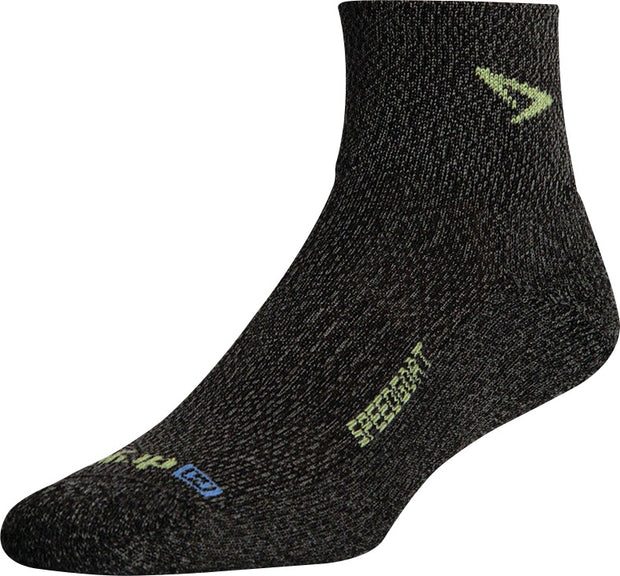 Drymax Lite Trail Running Socks