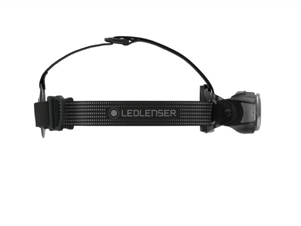 Ledlenser MH11 Rechargeable Head Torch