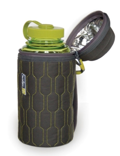 Nalgene Bottle Insulated Sleeve