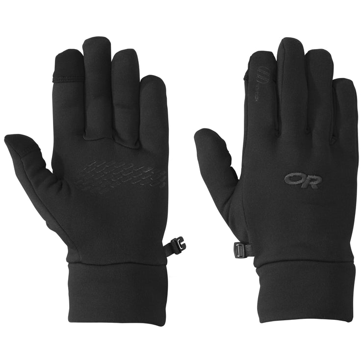 Outdoor Research PL 150 Fleece Stretch Glove