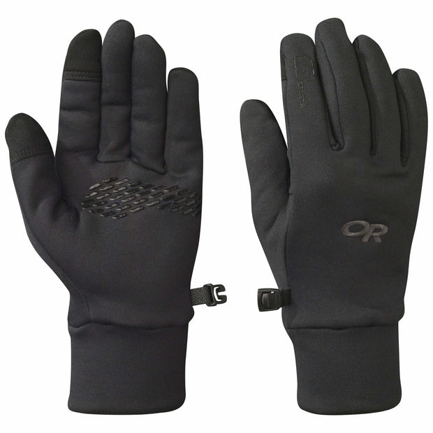 Outdoor Research PL 150 Womens' Fleece Stretch Glove