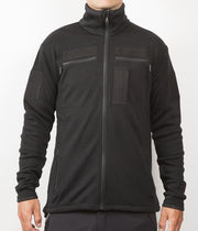 Brynje Professional Antarctic Jacket