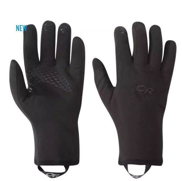 Outdoor Research Waterproof Liner Gloves