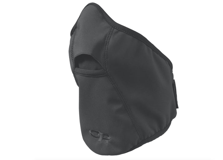 Outdoor Research Facemask