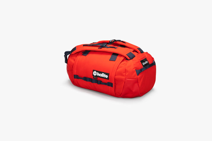Halite Void Duffel Bag