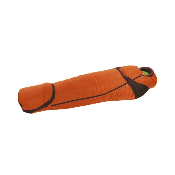 Mammut Altitude 5 Season Down Sleeping Bag