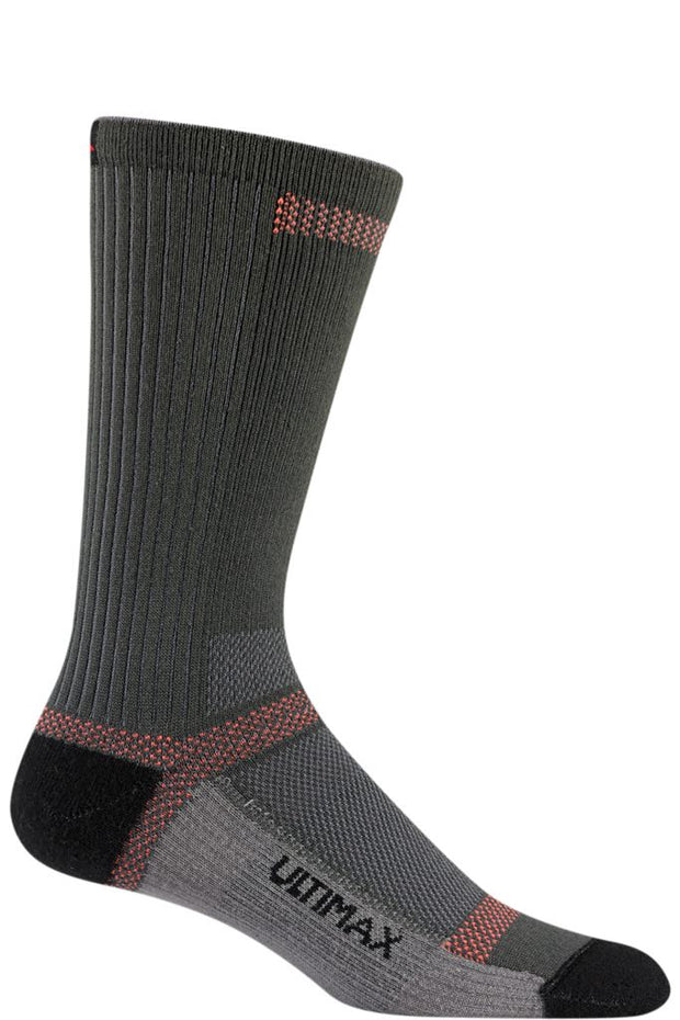 Wigwam Ultra Cool Lite Crew Sock