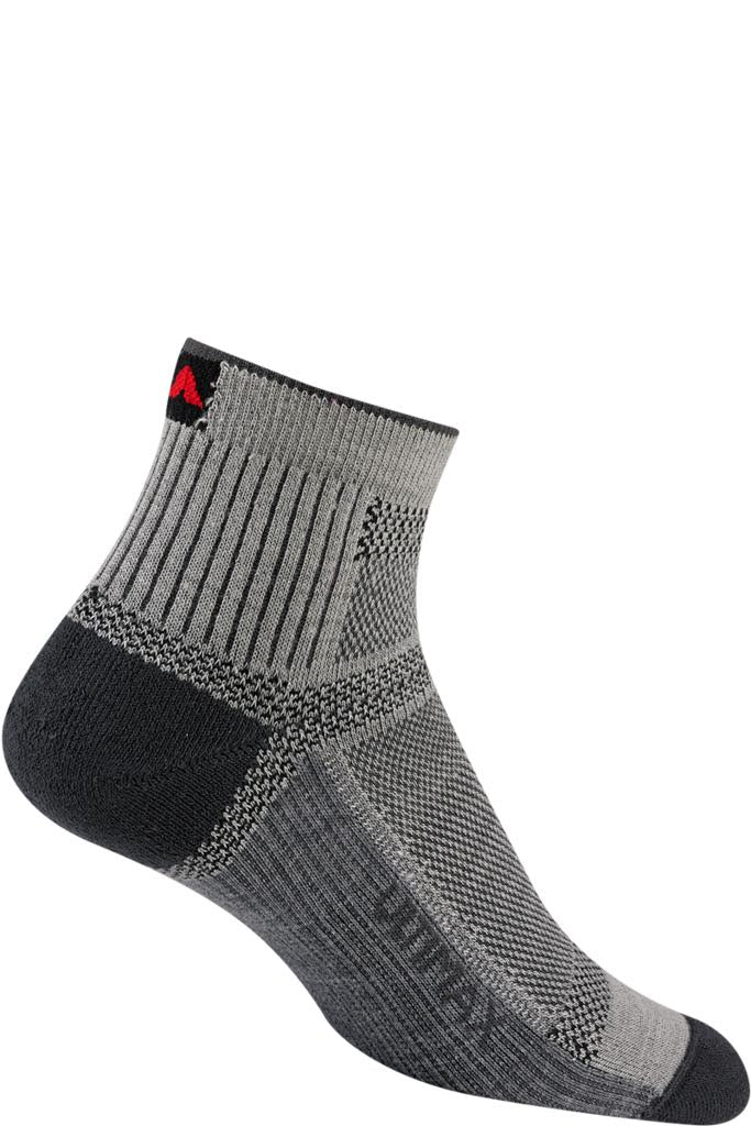 Wigwam Ultra Cool Lite Quater Sock